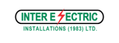 Inter Electric