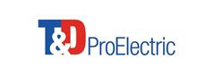 ProElectric
